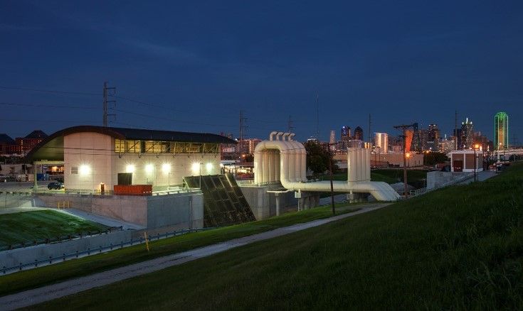 Baker pump station.jpg