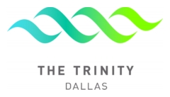 Full Color Trinity River Corridor Project Logo